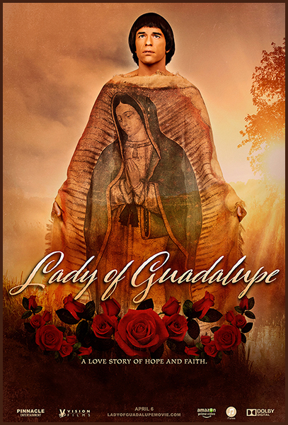 LADY OF GUADALUPE POSTER_5_