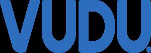 Vudu_Logo